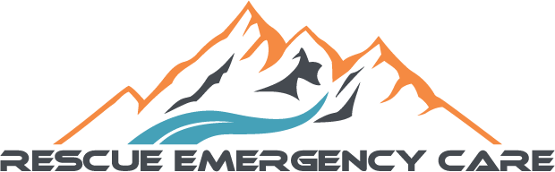 RESCUE EMERGENCY CARE Remote & Wilderness First Aid Providers